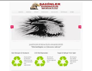 manavgathurda.com screenshot