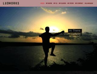 manifestincome.com screenshot
