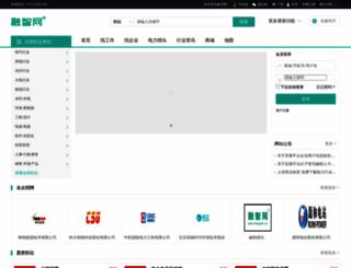 mankeep.com screenshot