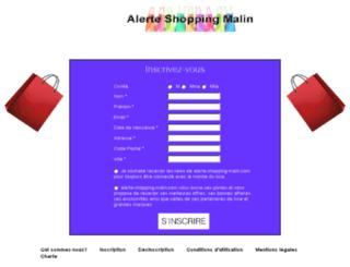 manu-top-affaires.com screenshot