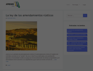 manualidadesfacil.es screenshot