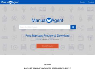manualrepublic.com screenshot