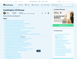 manusmachina.com screenshot