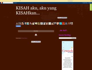 manyhar89.blogspot.com screenshot