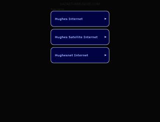 map.datastormusers.com screenshot