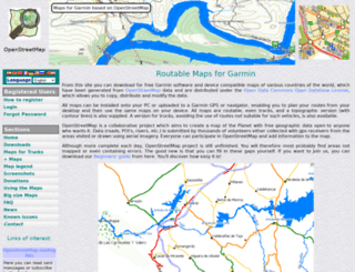 mapas.alternativaslibres.es screenshot