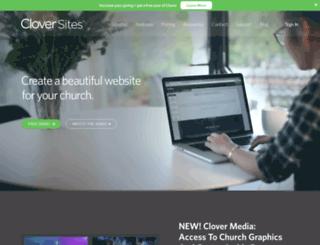 maple.nowsprouting.com screenshot