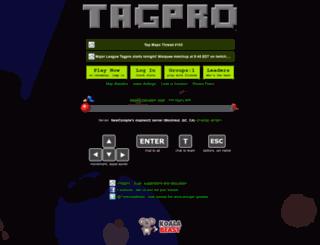 maptest2.newcompte.fr screenshot