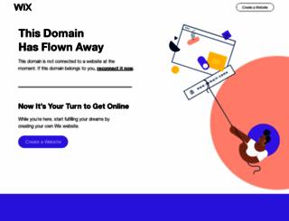 marabandung.com screenshot