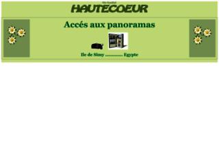 marcel.free.fr screenshot