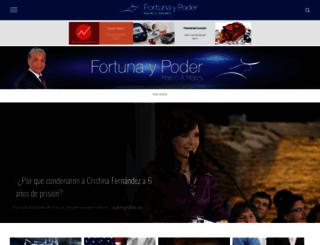 marcomares.com.mx screenshot