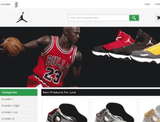 margauxlespagne.com screenshot