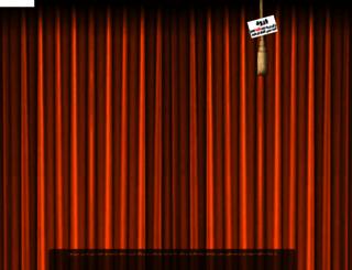 margh-eshgh.avablog.ir screenshot