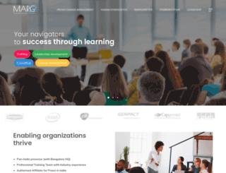 margonline.com screenshot