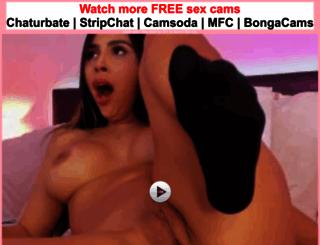 margsworld.info screenshot