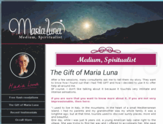 maria-luna-us.com screenshot