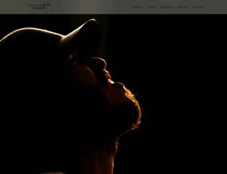 mariamentxaka.com screenshot