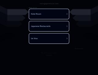marinabaymall.insingaporelocal.com screenshot