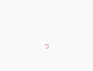 mariosegura.com screenshot