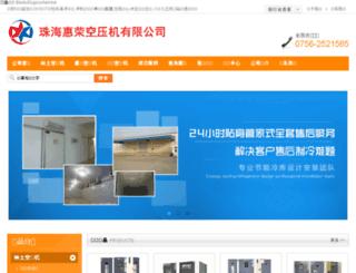 markacom.net screenshot