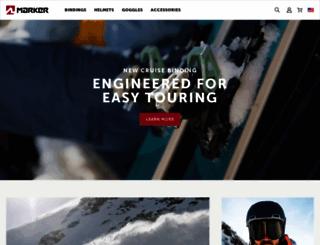 marker.net screenshot