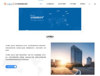 market-max.com screenshot