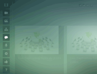 market-media.info screenshot