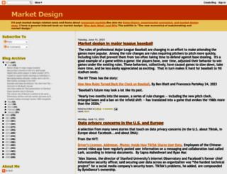 marketdesigner.blogspot.com screenshot