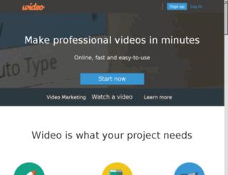 marketing.arbitrageshub.solutions screenshot