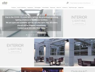 marketing.iuseelite.com screenshot