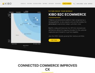 marketing.marketlive.com screenshot