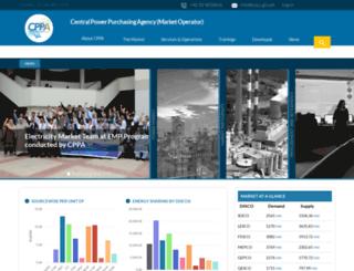 marketing.mobilescorner.com screenshot