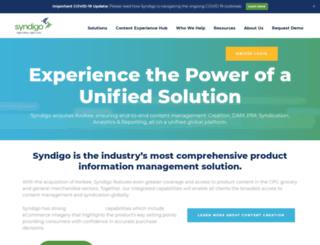 marketing.multiad.com screenshot