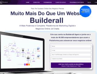 marketingdigitalbr.com screenshot
