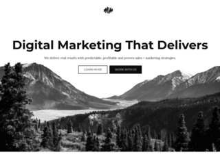 marketingmavens.com screenshot