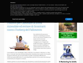 marketingmerenda.com screenshot
