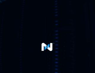 marketingresource.com screenshot