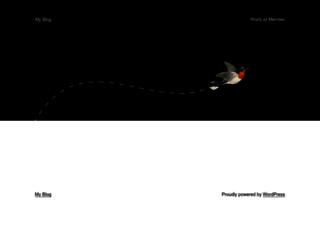 marketingvideohowto.com screenshot