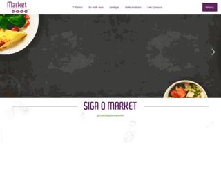 marketipanema.com.br screenshot
