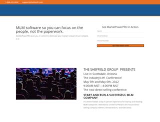 marketpowerpro.com screenshot