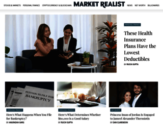 marketrealist.com screenshot