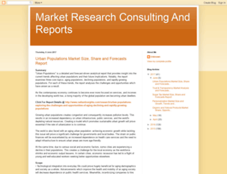 marketresearchconsultingandreports.blogspot.in screenshot