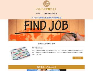 marketresearchreportsblog.com screenshot