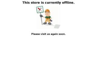 marketsave.co.uk screenshot