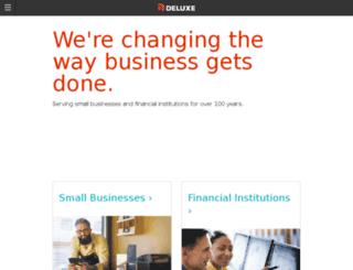 marketstronger.com screenshot