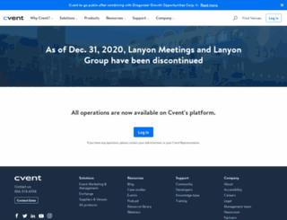 marketview.starcite.com screenshot