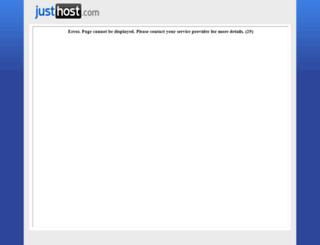markneedleman.com screenshot