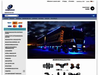 marktplatz-de.com screenshot