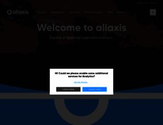 marleyplumbinganddrainage.com screenshot