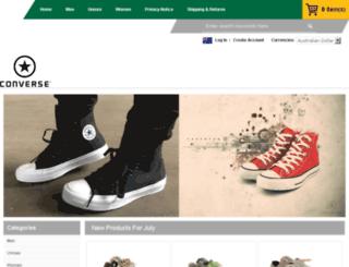 marmaladebar.com.au screenshot